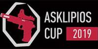 Asklipios2019_Dark