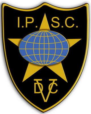 Logo-IPSC2