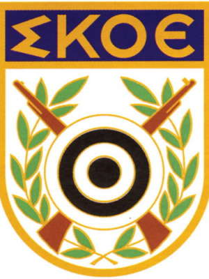 Logo_Skoe1